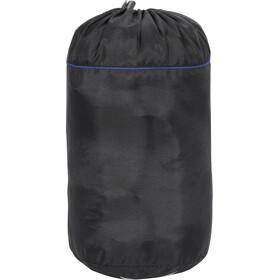 Salewa Lima Ultralight Sleeping Bag Darkblue/Navy